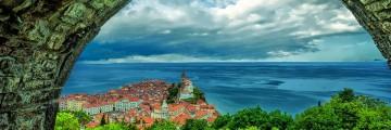 Obalno-Kraška